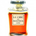 Le Chic by Molyneux