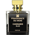Cannabis Blue von Fragrance Du Bois