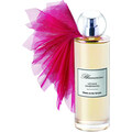 Les Eaux Exubérantes - Cheers on the Terrace by Blumarine