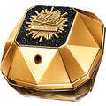 Lady Million Fabulous von Paco Rabanne