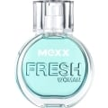 Fresh Woman von Mexx