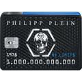No Limit$ Plein Super Fre$h by Philipp Plein