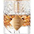 Angels' Share x French Montana by Kilian