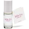 Leila Lou (Perfume Oil) by By / Rosie Jane