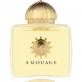 Beloved Woman von Amouage