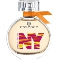 Like a Trip to New York von essence