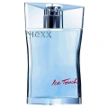Ice Touch Woman (2006) by Mexx