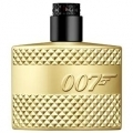 James Bond 007 Gold Edition von James Bond 007