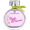Like Hugs & Kisses by essence