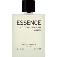 Essence Acqua Fresh by G. Bellini by Lidl