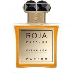 Diaghilev (Parfum) von Roja Parfums