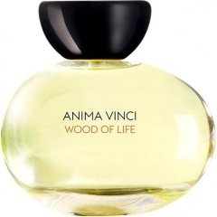 Wood of Life von Anima Vinci