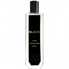 Black by Bath & Body Works