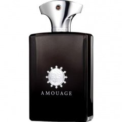 Memoir Man by Amouage