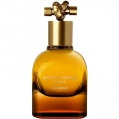 Knot Eau Absolue by Bottega Veneta