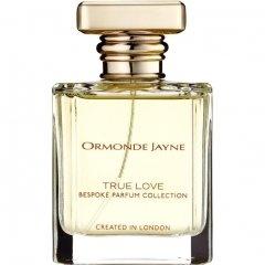 Bespoke Parfum Collection - True Love von Ormonde Jayne