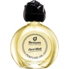Designer Collection - Floral Musk by Cosway