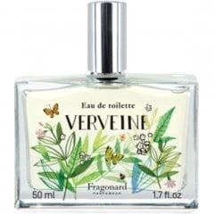 Verveine (2018) by Fragonard