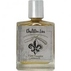 TSM Fougère (Aftershave) von Chatillon Lux