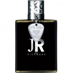 John Richmond for Men (Eau de Toilette) by John Richmond