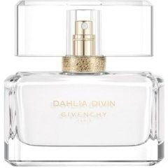 Dahlia Divin Eau Initiale by Givenchy