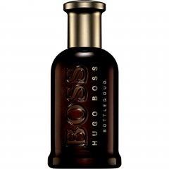 Boss Bottled Oud (Eau de Parfum) by Hugo Boss