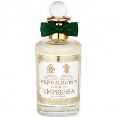 Trade Routes Collection - Empressa (Eau de Parfum) by Penhaligon's