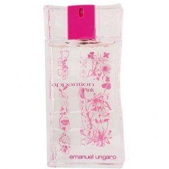 Apparition Pink von Emanuel Ungaro
