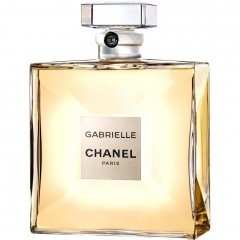 Gabrielle Chanel Édition Exceptionnelle by Chanel