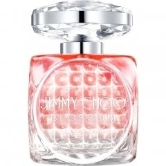 Blossom Special Edition by Jimmy Choo