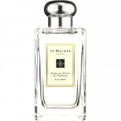 English Pear & Freesia (Cologne)