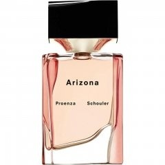 Arizona by Proenza Schouler