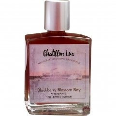 Blackberry Blossom Bay von Chatillon Lux