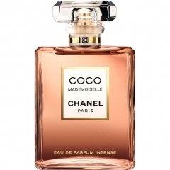 Coco Mademoiselle (Eau de Parfum Intense) von Chanel