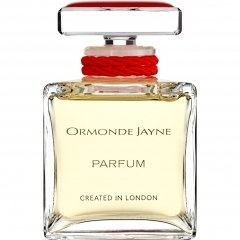 Ormonde Woman (Parfum) by Ormonde Jayne