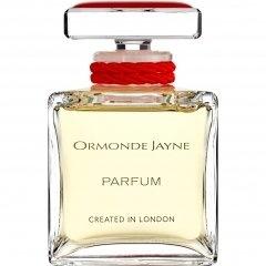 Frangipani (Parfum) by Ormonde Jayne