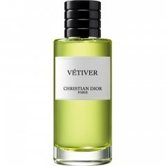 Vétiver by Dior / Christian Dior