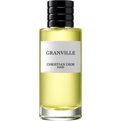 Granville by Dior / Christian Dior