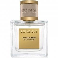 Vanilla Vibes von