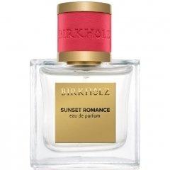 Sunset Romance by Birkholz
