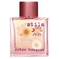 Crème Bouquet by Stila