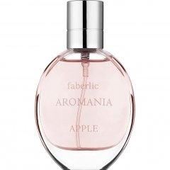 Aromania Apple von Faberlic