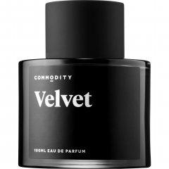 Velvet by Commodity