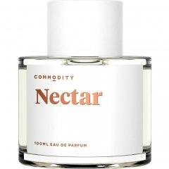 Nectar by Commodity