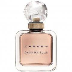 Dans Ma Bulle (Eau de Parfum) von Carven
