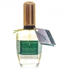 Glenbogle - The Lady's Perfume von Aroma Sciences