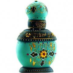 Fairouz by Arabian Oud
