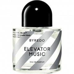 Elevator Music by Byredo