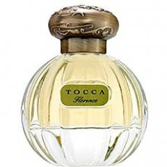 Florence (Eau de Parfum) by Tocca