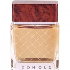 Icon Oud by Flavia
